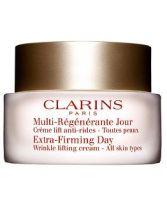 Clarins Multi-Regenerant Jour