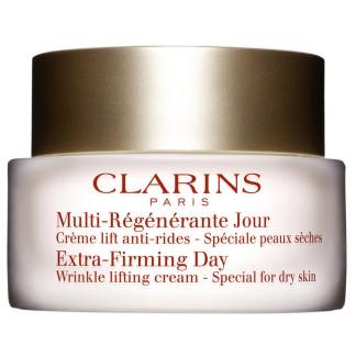 Clarins_Multi_Rgnrante_Jour