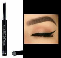 Diorshow Pro liner olho
