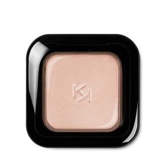 Sombra High Pigment KIKO
