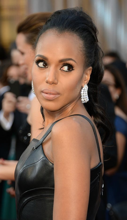 2016-oscars-kerry-washington-w540