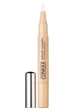 Clinique airbrsuh concealer