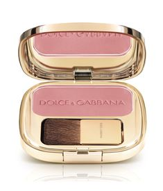 D&G Blush in Bacio 50