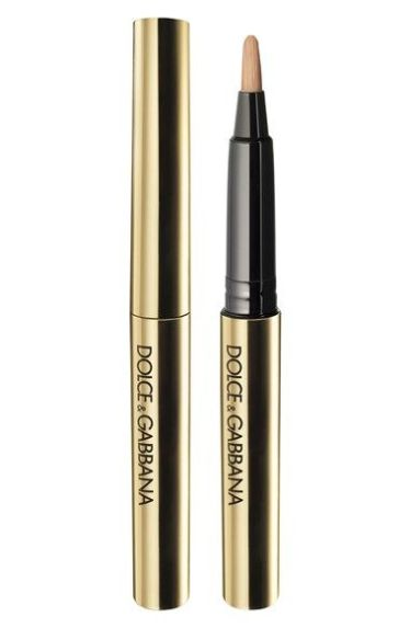 D&G Corrector Perfect Luminous