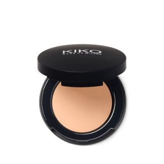 Full Coverage Concealer 02