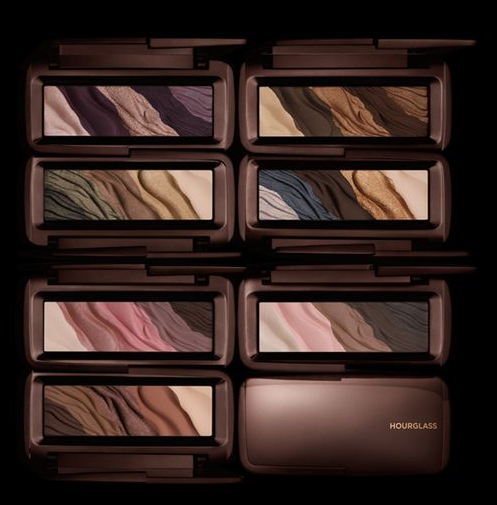 modernist eyeshadow hourglass.png