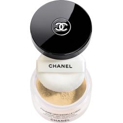 Poudre Universelle Libre Chanel
