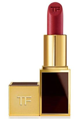 Tom Ford Lips & Boys lip Alejandro
