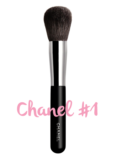 Chanel-1-powder