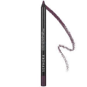 contour eye pencil 12h sephora