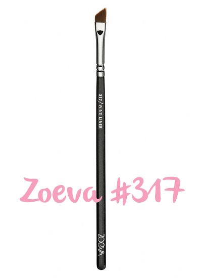 Eyeliner-Zoeva-317.jpg