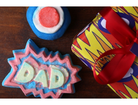 gift_heroes_fathersday_superdad-475x360