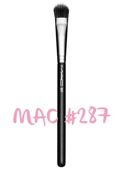 mac-287-sombras