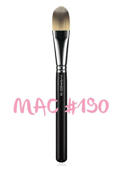 mac190-base