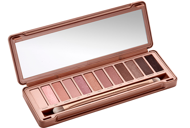 Urban-Decay-Naked-3-palette-5