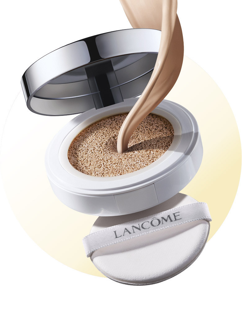 Miracle-Cushion-de-Lancome