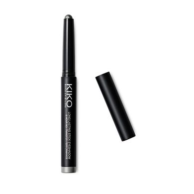 Long Lasting Stick Eyeshadow 18