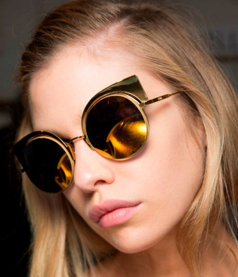 cat-eye-sunglasses-8