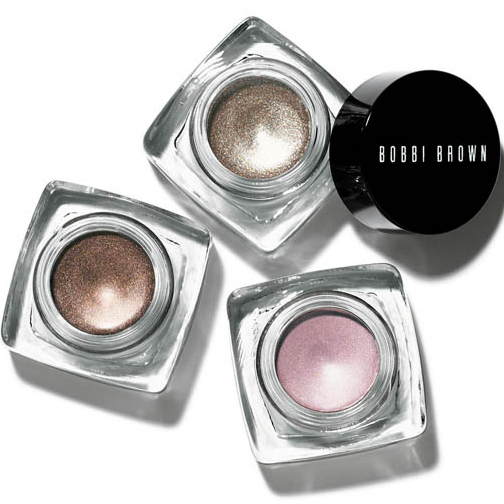 creme-bobbi-brown