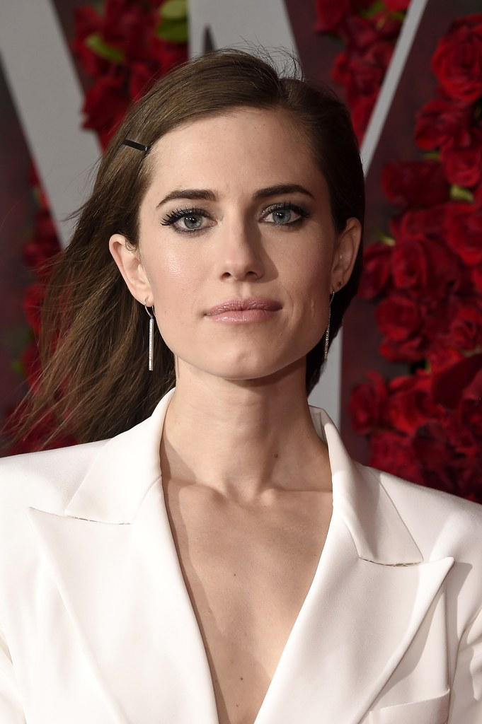 Allison-williams-tony-awards