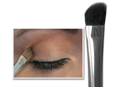 angled-brush