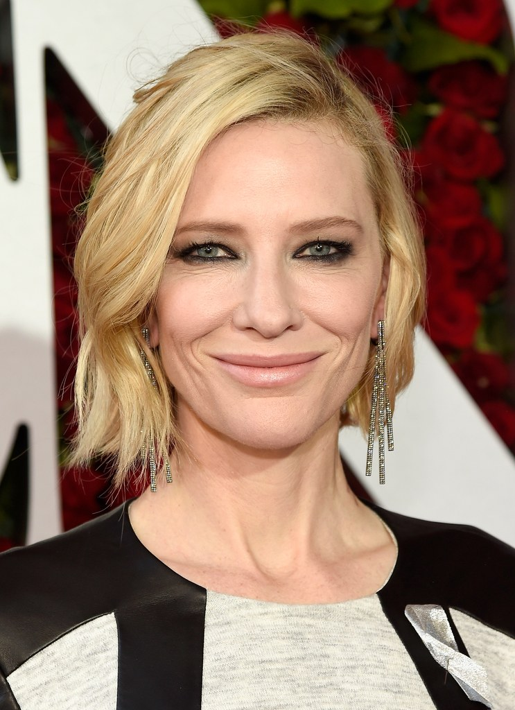 cate-blanchett-tony-awards-2016-1