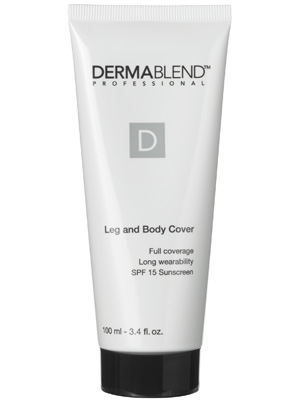 dermablend-leg-body-cover
