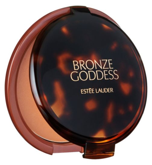 Estée Lauder Bronze Goddess Powder Bronze