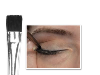 flat-liner-brush