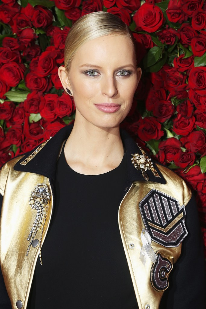 karolina-kurkova-tony-awards-2016