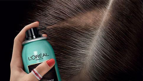 loreal-magic-retouch-spray-retoque-raizes-brancas-castanho-148021-MLB20693519799_042016-O