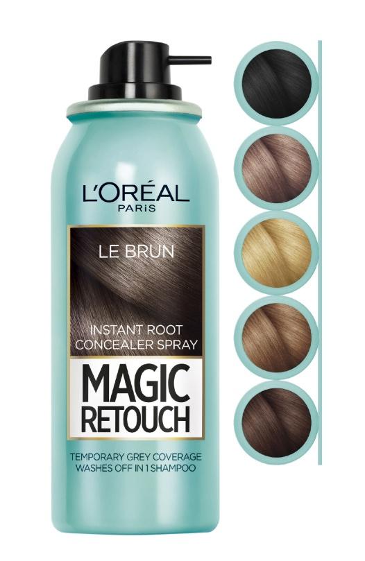 Loreal-Magic-Retouch