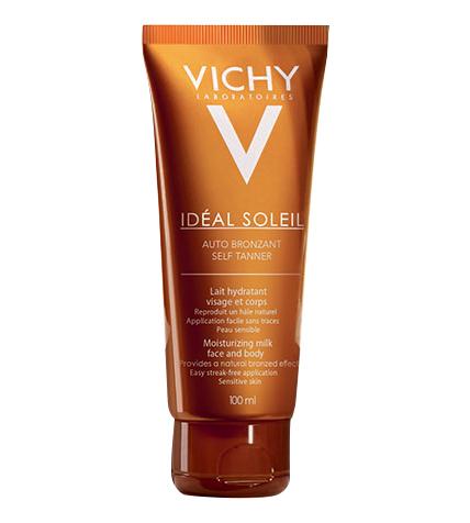 Vichy Ideal Soleil