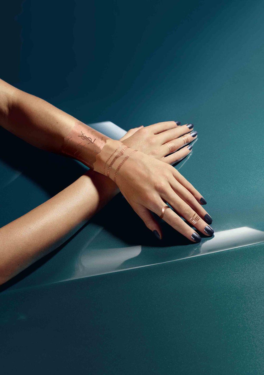 Couture Skin Jewels.jpg