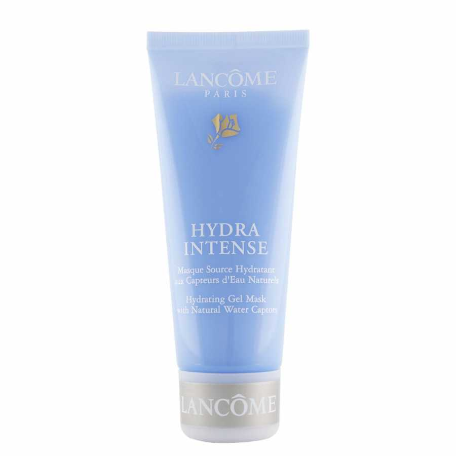 Hydra Intense Hydrating Gel Mask with Natural Water da Lancôme