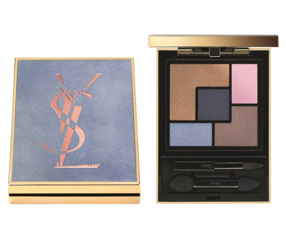 Limited Edition Savage Escape Couture Palette.jpg