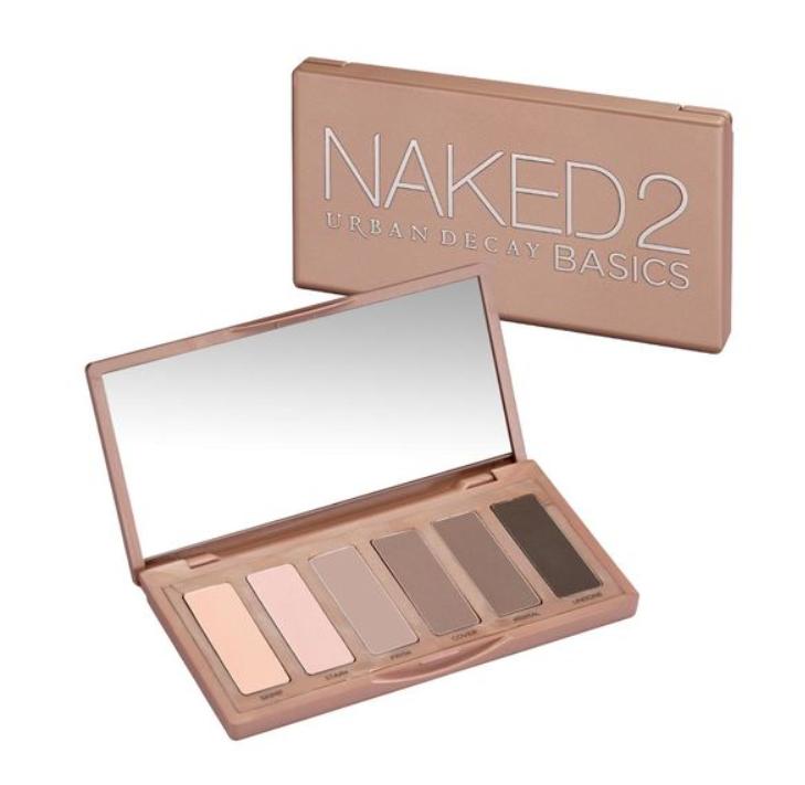 Naked-2-Basics-UD