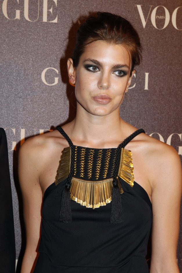 charlotte_casiraghi_gucci_dinner_002_122_19lo1
