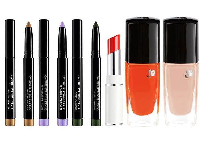 eyeshadow-verniz-lipstick