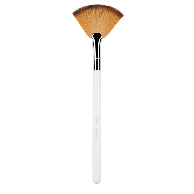 F41 - Fan Brush