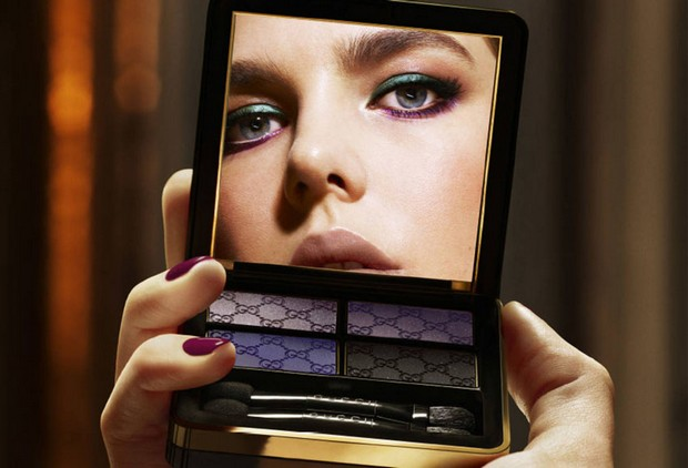 Guccis-makeup-collection-2