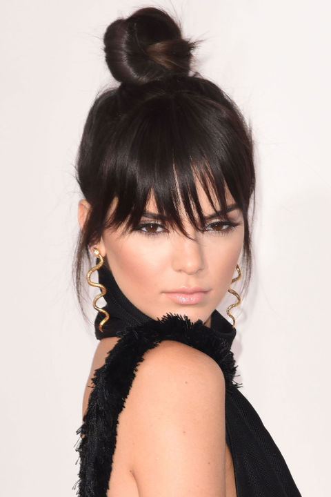 hbz-top-knots-kendall-jenner-getty_1