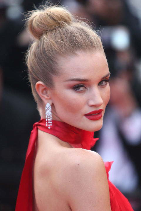 hbz-top-knots-rosie-huntington-whiteley-getty_1