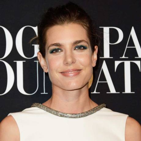 Make-up-Charlotte-Casiraghi-se-lache