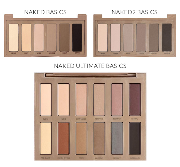 Naked-Ultimate-Basics-urban_decay-comparaccao