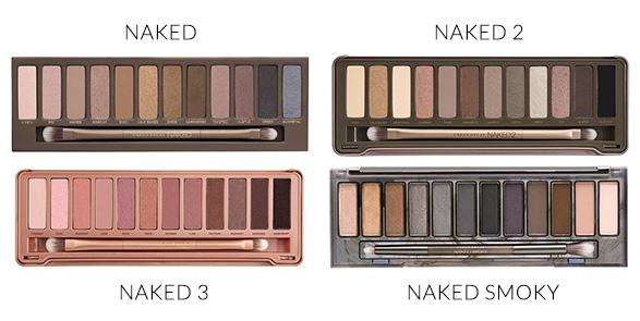 Naked-urban_decay-comparaccao