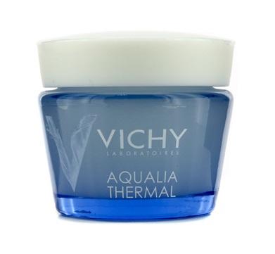 Vichy-Aloe-Vera