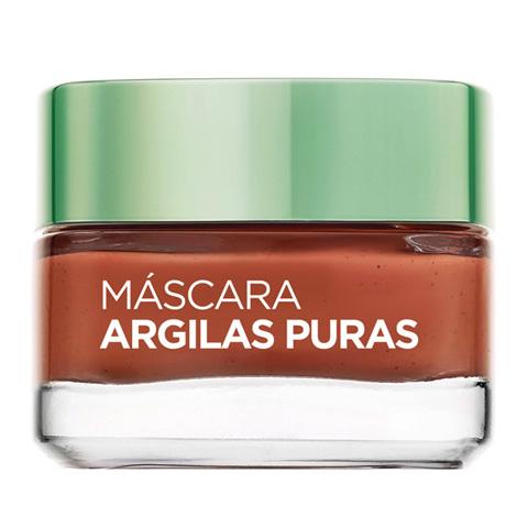 mascara-argilas-puras1.jpg