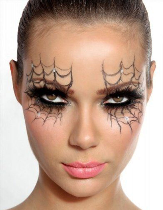 halloween-face-makeup-pictures