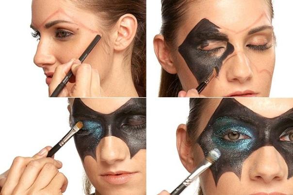 halloween-women-face-makeup-tutorial